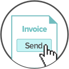 ProZ.com members can send unlimited invoices online